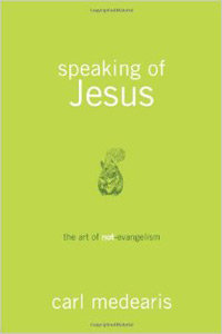 SpeakingofJesus_200x300