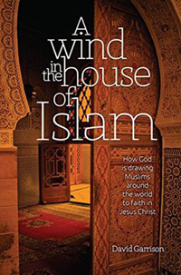 WindintheHouseofIslam_200x300